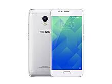 Смартфон Meizu M5s 3/16Gb, фото 2