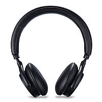 Наушники bluetooth Remax RB-300HB black, фото 1