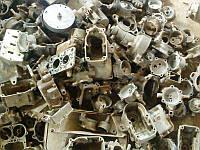 Лом, отходы цинковых сплавов (ЦА, ЦАМ) закупим