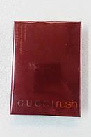GUCCI rush 75 ml для женщин