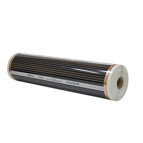 Инфракрасная плёнка Heat Plus Standart SPN-310-220, ширина 100см.