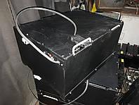 Доп отсек для батарей для ИБП №2