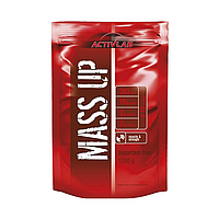 Activlab Mass Up 1200 g