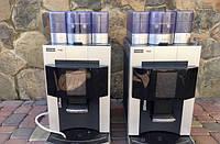 Кофемашина Franke Pura, фото 1