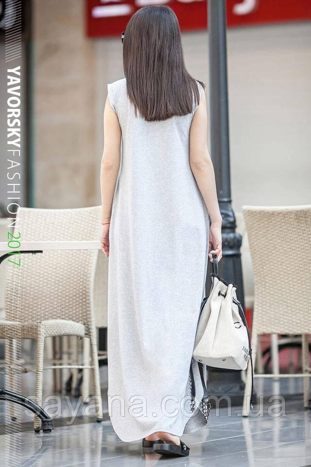 женское платье недорого
