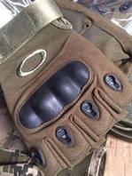 Военные перчатки. Тактически перчатки., фото 1