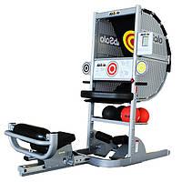 AbSolo Тренажер для пресса AB Coaster