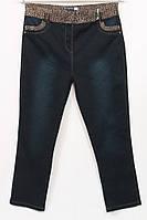 Женские темно-синие  джинсы (Турция)  56-64.