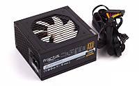 Блок живлення Fractal Design Edison M 750W (FD-PSU-ED1B-750W), фото 1