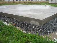Как правильно выбрать бетон для фундамента