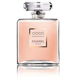 Женская парфюмерия лицензия