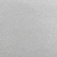 Серебряно-серая матовая пленка Oracal 970, фото 1