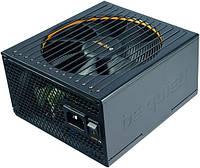 Блок живлення be quiet! Straight Power 10 700W CM (BN236)