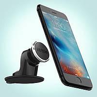 Автокрепление для смартфона iOttie HLCRIO153 iTap Magnetic Dashboard Car Mount Holder