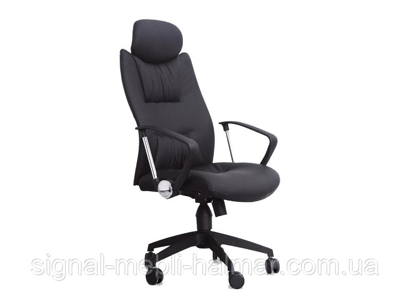 Компьютерное кресло Q-091 signal