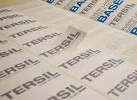 Глассин (Tersil constantbase)