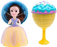 Cupcake Surprise Кукла Джелато в ассортимете