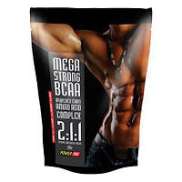 Power Pro Mega strong BCAA 300g