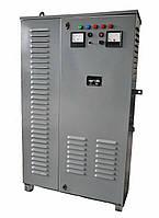 Тиристорный выпрямитель для гальваники ТЕ1-400/12Т
