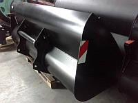 Ковш зерновой на телескопический погрузчик Manitou, JCB, CLAAS, BobCat, Massey Ferguson 2м³ EURO