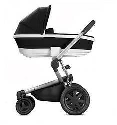 Детская коляска 2 в 1 Quinny Buzz Xtra