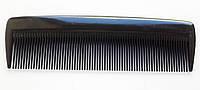 Расческа-гребень для волос Christian (Кристиан)