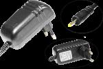Блок питания LJC-0520; 5V 2A штекер 2.5/0.7 (для планшета)