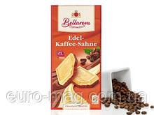 """Шоколад """"Bellarom"""" кофе шоколадный крем (60%) с белым шоколадом (40%), 200г (Германия)"""