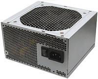 Блок живлення SeaSonic SSP-750RT