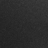 Угольная матовая пленка Oracal 970, фото 1