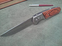 Нож выкидной 333, фото 1