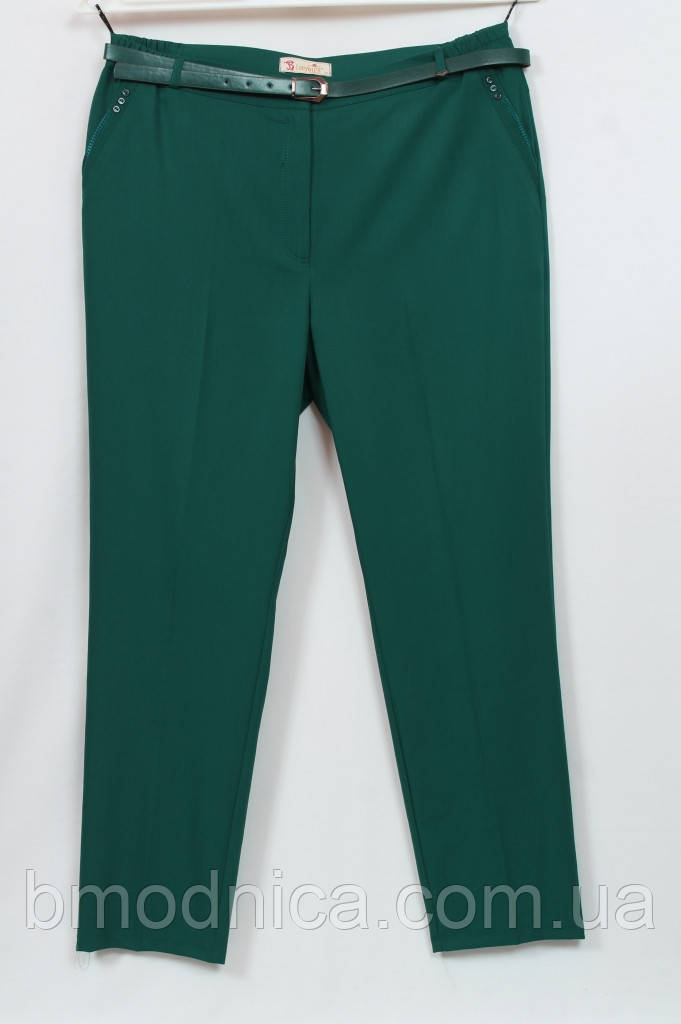 bfc8ef64933 Стильные женские брюки Турция - Интернет-магазин