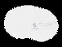 Фильтр пылевой SECURA 2000 (к-т-10шт)
