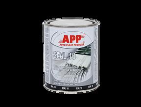 Уплотнительная масса для нанесения кистью 1кг, APP