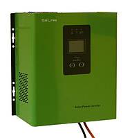 Инвертор MustPower PV2000 2kVA/24V