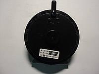Пресостат(Реле дымовых газов) JH140912, фото 1
