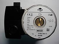 Циркуляционный насос Wilo, фото 1
