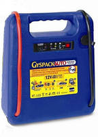 Автономное пусковое устройство GYSPACK AUTO (пуск 900А) GYS 026230 (Франция)
