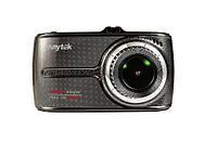 Anytek G66 автомобильный видеорегистратор