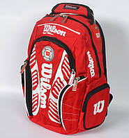 Спортивный рюкзак Wilson - 87-1752