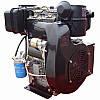 Двигатель дизельный Weima WM290FE 20 л.с.