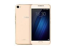 Смартфон Meizu U10 3/32GB (Международная версия) Витрина, фото 2