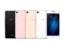 Смартфон Meizu U10 3/32GB (Международная версия) Витрина, фото 3