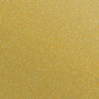 Золотая матовая пленка Oracal 970