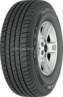 Летние шины Michelin LTX M/S2 265/75 R16 123/120R