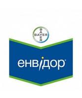 Инсектицид Энвидор SC 240 (Bayer Crop Science)