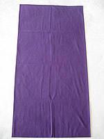 Летний бафф, buff, бесшовный шарф, повязка (#361)