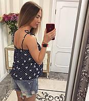 Блуза  УЗ-158, фото 1