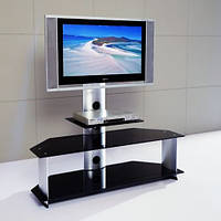 Стойка под ТВ, V220-2. Столик TV (LCD / PLAZMA) V220-2