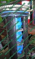 Картридж BA29097 Blue Very High Rate Meter Roller  John Deere Commodity Air Cart дозатор ВА29097, фото 1